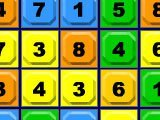 Number Maths Game- Maths Tuition London