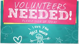 Volunteers Tutors Wanted- London Tuition Centre
