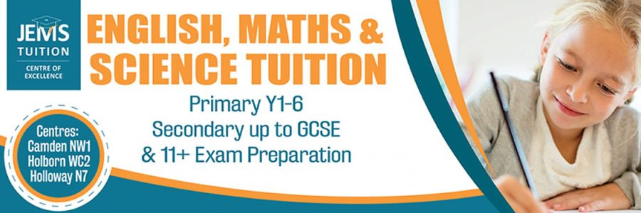 JEMS Tuition Banner for Web JPG